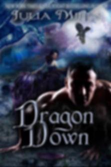 Dragon Down EBOOK 07092017 copy.jpg