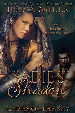 Sadies Shadow EBOOK 01052019 copy.jpg