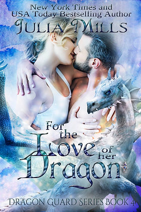 4 For the love of her Dragon New web 092