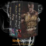 BookBrushImage-2020-2-15-14-436.png