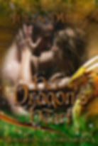 8 Her Dragons Heart New EBOOK 09292018 c
