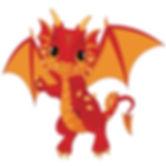 dragonette.jpg