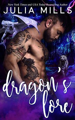 JuliaMills_DragonsLore_ECover.jpg