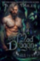 Her Mad Dragon 4.6.19.jpg