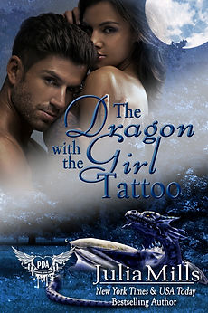 The Dragon wt Girl Tattoo EBOOK 05192018