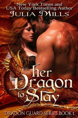 1 Her Dragon to Slay New web  09292018.j
