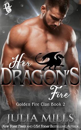 her dragons fire draft final.jpg