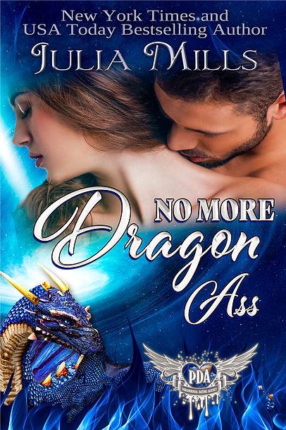No more Dragon Ass.jpg