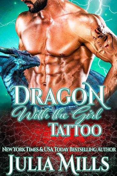 Tattoo New FINAL.jpg
