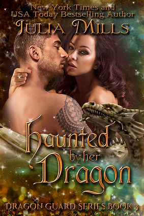 3 Haunted by Her Dragon NEW web 09292018