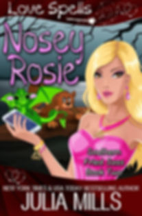 Nosey Rosie.jpg