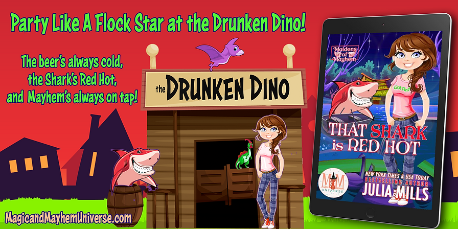 drunken dino preorder promo.png