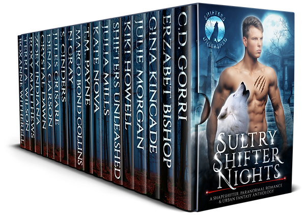 Sultry Shifter Nights 3D_New.png