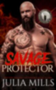 JuliaMills_SavageProtector_ECover.jpg