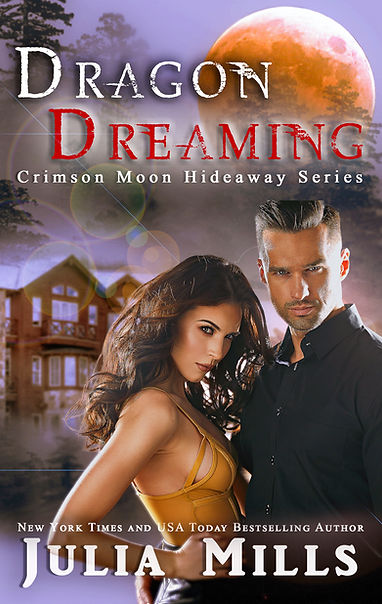 Dragon Dreaming Take 3 my add ons.jpg
