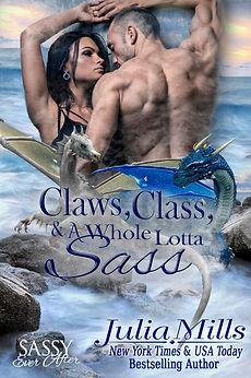 Claws Class WL Sass EBOOK 05192018 copy.