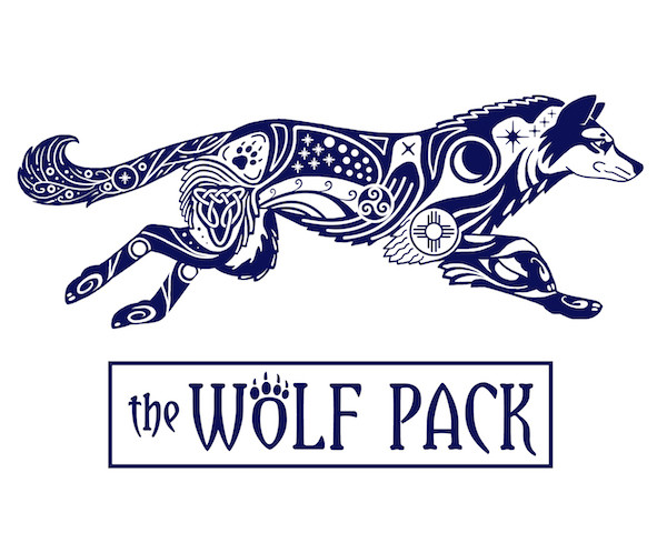 CLICK HERE TO ENTER THE WOLF PACK