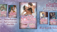 ***TODAY and TODAY ONLY***  SINFULLY DELICIOUS is F*R*E*E*!!!