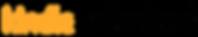 amazon-kindle-logo-png-transparent-18.pn