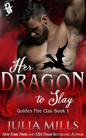 her dragon to slay FINAL COVER (2).jpg