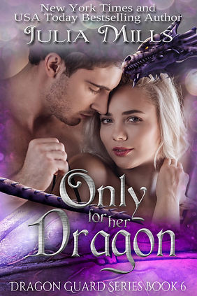 6 Only For Her Dragon New web 09292018.j