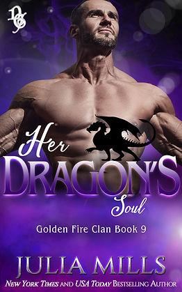 her dragons soul second draft.jpg