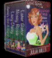 BookBrushImage-2020-3-15-15-3247.png