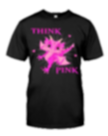 think pink t.png