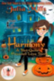 Harmony MMU 8.15.18.jpg