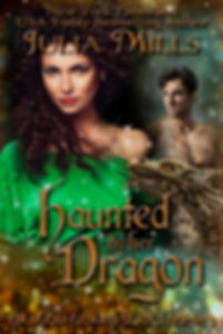Haunted by Her Dragon EBOOK New.jpg