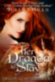 Her Dragon to Slay EBOOK New copy.jpg