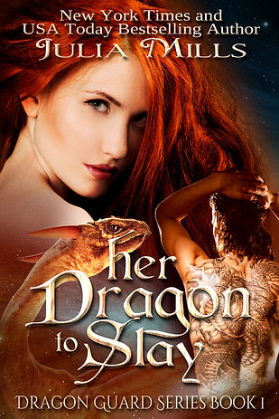 Her Dragon to Slay EBOOK New copy.jpg