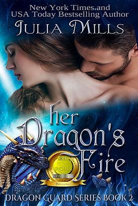 2 Her Dragons Fire New EBOOK 09292018.jp