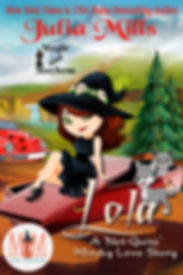 LOLA Cover MMU 8.15.18.jpg