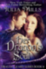 9 Her Dragons Soul New EBOOK 09292018 co