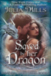 5 Saved Dragon New web 09292018.jpg