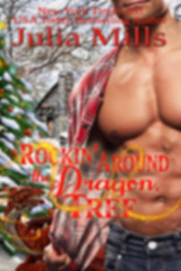 Rockin Around the Dragon Tree 4 copy.jpg