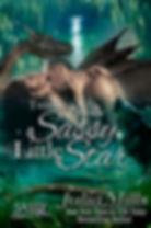 Sassy Star EBOOK 05192018 copy.jpg