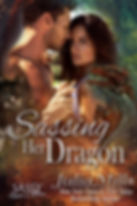 Sassing Her Dragon EBOOK 01052019 copy.j
