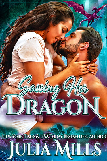 Sassing Her Dragon New to LOAD-2.jpg