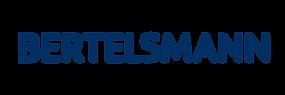 Bertelsmann SE & Co. KGaA