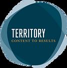 TERRITORY_4C.png