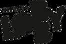 Volksbank_Lobbby_Logo_1c.png