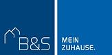 B&S  Bau- und SiedlungsgenossenschaftB&S