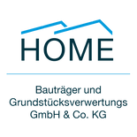 HOME Bauträger und Grundstücksverwertungs GmbH & Co. KG