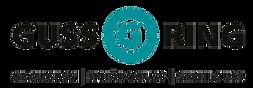 GUSS-RING GmbH & Co. Vertriebs-KG