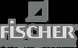 Fischer Fertigungstechnik GmbH & Co. KG