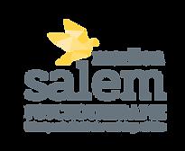 120718_Logo_SALEM_final.png