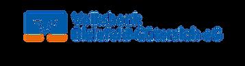 01_VB_BIGT_Logo_li_CMYK_600dpi.png