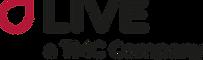Logo_TMC-Live_4c_Zusatz_RZ.png